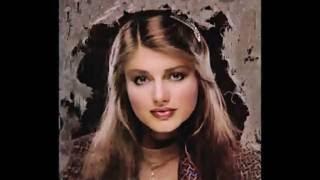 """Sylvia Sings """"Tumbleweed"""" (1980)"""