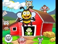 Download Video old macdonald had a farm Song - Children learn through songs animals - Kids Smart