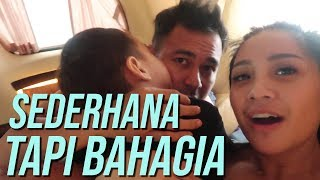 Video SURPRISE BUAT RAFATHAR MP3, 3GP, MP4, WEBM, AVI, FLV September 2019