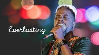 EVERLASTING   Kanjii Mbugua