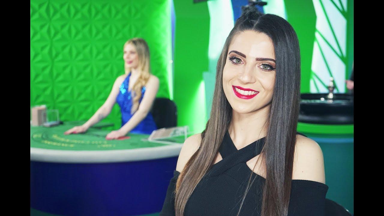 Vivo Gaming 2021 - Live Casino Provider