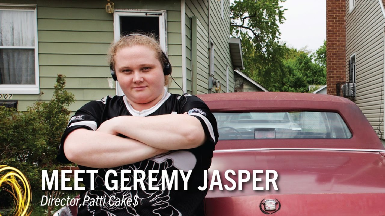 Video trailer för U.S. Dramatic Competition: Patti Cake$