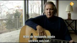 Don McLean - American Pie (the story behind)