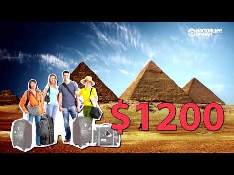 Путешествие, а не туризм. Бизнес-план
