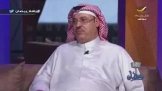 تحميل و مشاهدة أستمع الى مجموعة من أشهر الأغانى التي كتبها فهد عافت MP3