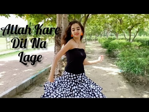 Download Allah Kare Dil Na Dances 3gp Mp4 Codedwap