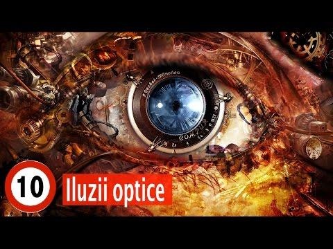 Ochelari pentru șoferi cu miopie și astigmatice