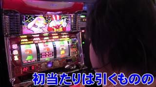 ネットカフェパチプロ生活~ウイング市川駅南店8-1予告編~