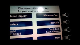 how to cash out gcash mastercard - TH-Clip