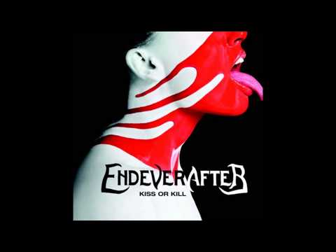 endeverafter no more words mp3