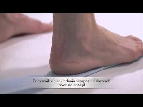 Leczenie varicosis G Krasnojarsk