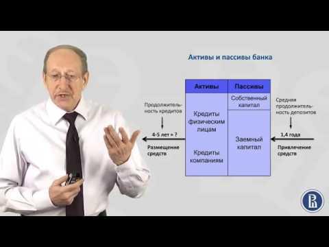 2.3  Характерные черты банковского кредитования