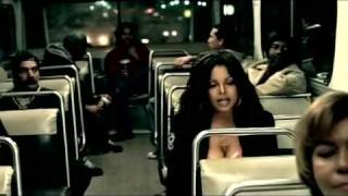 I Want You - Janet Jackson (Video)