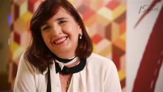 Joana Serra