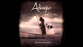Adagio - Next Profundis HQ (flac)