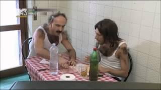 Mario - Una Serie Di Maccio Capatonda - Troppo Piccante - Lo