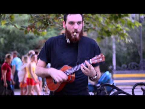 Александр Пирлик - Черный плащ