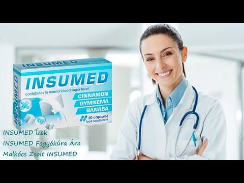 Férgek terhesség alatt gyógyszeres kezelés