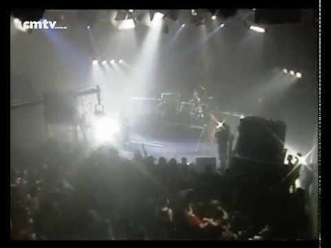 Animal video Sólo por ser indios - CM Vivo 1998