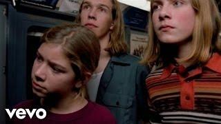 Weird - Hanson (Video)