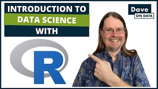 Introduction to Data Science with R - Data Analysis Part 1