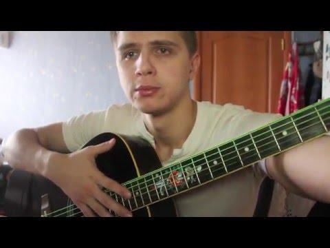 Дмитрий Пыжов - Я куплю тебе новую жизнь (KIRIDJ)