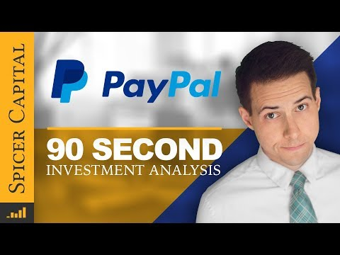 mp4 Investment With Paypal, download Investment With Paypal video klip Investment With Paypal