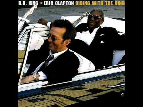 B B  King & Eric Clapton - Come Rain Or Come Shine Lyrics
