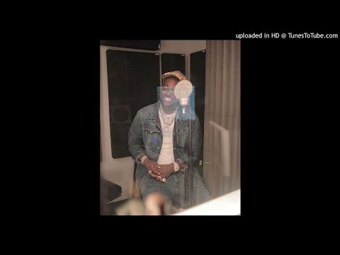 Blacc Zacc x Neeko Baby x jetsonmade Type Beat - Goat Shii  Type Beat   Rap/Trap Instrumental