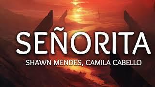 1 HOUR LOOP | Shawn Mendes, Camila Cabello - Señorita