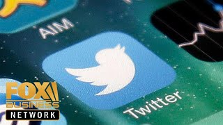 Trump is the best thing to happen to Twitter: Market analyst