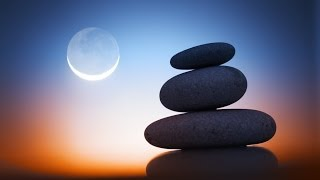 Meditation Relax Music, Soothing Music, Relaxing Music Meditation, Yoga, Binaural Beats, ☯128