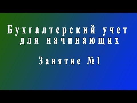 Российский брокер бинарных опционов от 120