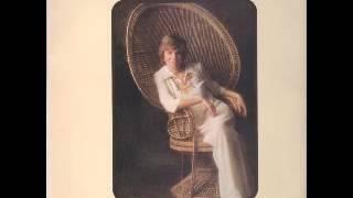 Anne Murray - A Million More (studio/album version)