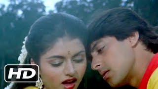 Dil Deewana | Classic Romantic Old Hindi Song - YouTube