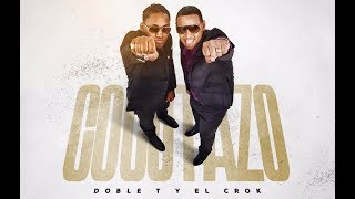 Cocotazo (Audio) - Doble T y El Crock (Video)