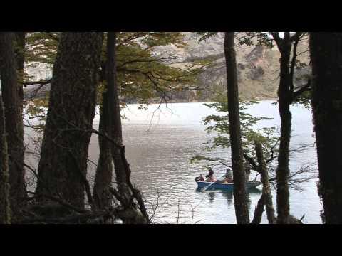 Aysén Fly Fishing (Patagonia - Chile)
