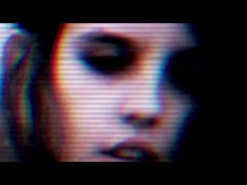 hemp1315's Video 169095851680 32udqal_lyQ