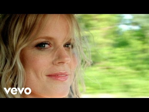 Ilse DeLange - Next to Me