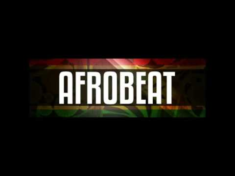 Afrobeats 2017 Mix with Old Skool Flavour