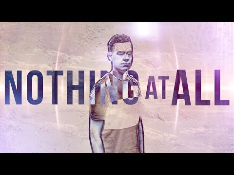 Demi Kanon Ft. Nino Lucarelli - Nothing At All (Official Videoclip)