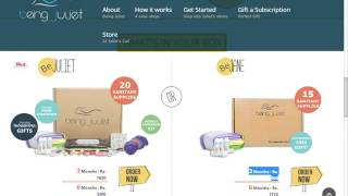 How to get being juliet discount coupons codes