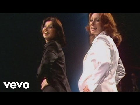 Baccara ‒ Yes Sir, I Can Boogie