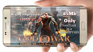 200Mb    WWE IMMORTAL High Compressed on Android    apk+data