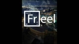Freel Feat. Глава 94   Я знаю все