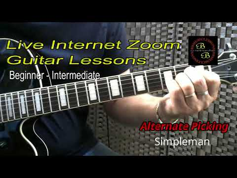 Learn how to play some of your favorite cover songs!