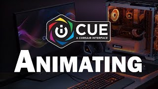 Icue Download Mac