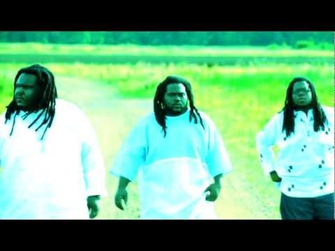 "COLE BOYZ ""MARCHING 2 ZION"" - MUSIC VIDEO"