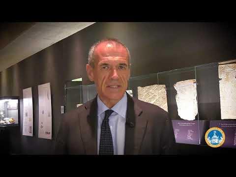 """Cottarelli: """"Governo può durare a patto che metta in atto politiche per la crescita"""""""