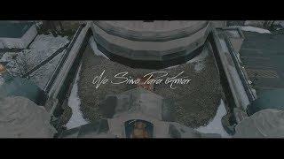 No Sirvo Para Amar - Kendo Kaponi feat. Lexy el Duro (Video)
